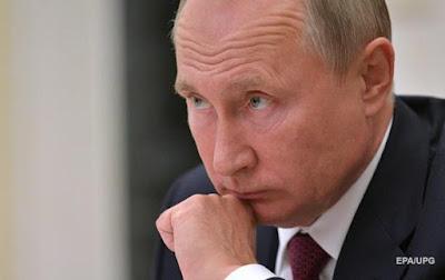 Зеленського просять оприлюднити розмови з Путіним