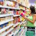 Para el Gobierno y las consultoras, la inflación de octubre llegaría al 1,5% (La Nación)