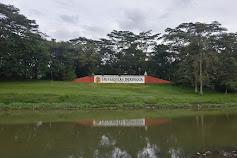 Top 10 Perguruan Tinggi Favorit di Indonesia