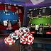 GAME ANDROID TERBAIK POKER ONLINE