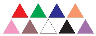 lambang barung www.simplenews.me