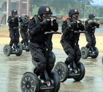 Awetya: Images Funny military pictures with captions ...