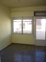 piso en venta avenida rey don jaime castellon habitacion