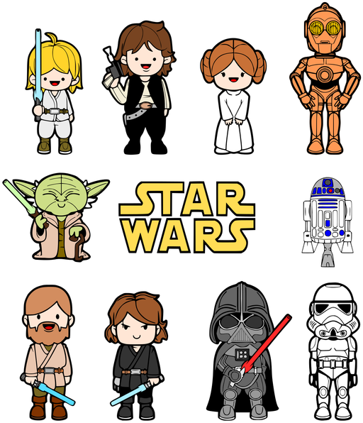 source httpwwwcliparthutcomstar wars svg s clipart ioojoxhtml