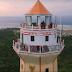 Pulau Miangas, Kawasan Terdepan Eksotis & Strategis Yang Di Miliki Indonesia