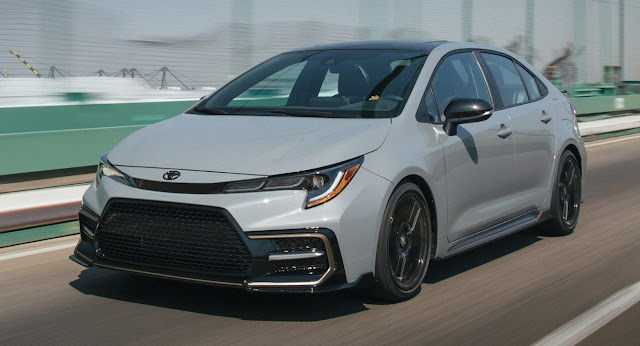 new-corolla-apex-grille-an-headlights