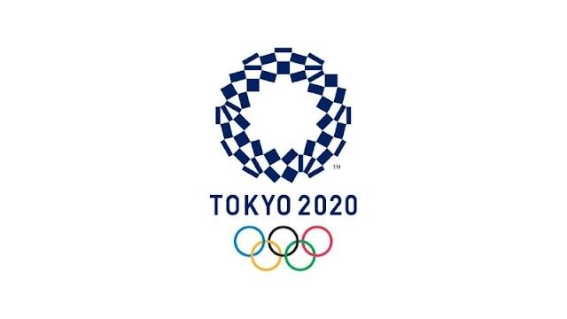 Oι 45 προκρίσεις της Ελλάδας για τους Ολυμπιακούς Αγώνες του Τόκιο