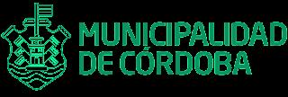 El cobro de un tributo debe corresponder a la efectiva prestación de un servicio - Laboratorios Raffo c/ Municipalidad de Córdoba - Tribunal Superior de Justicia de Córdoba