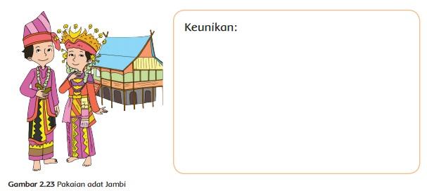 Kunci Jawaban Kelas 4 Tema 7 Subtema 2 Pembelajaran 4 Kunci Jawaban Tematik Lengkap Terbaru Simplenews