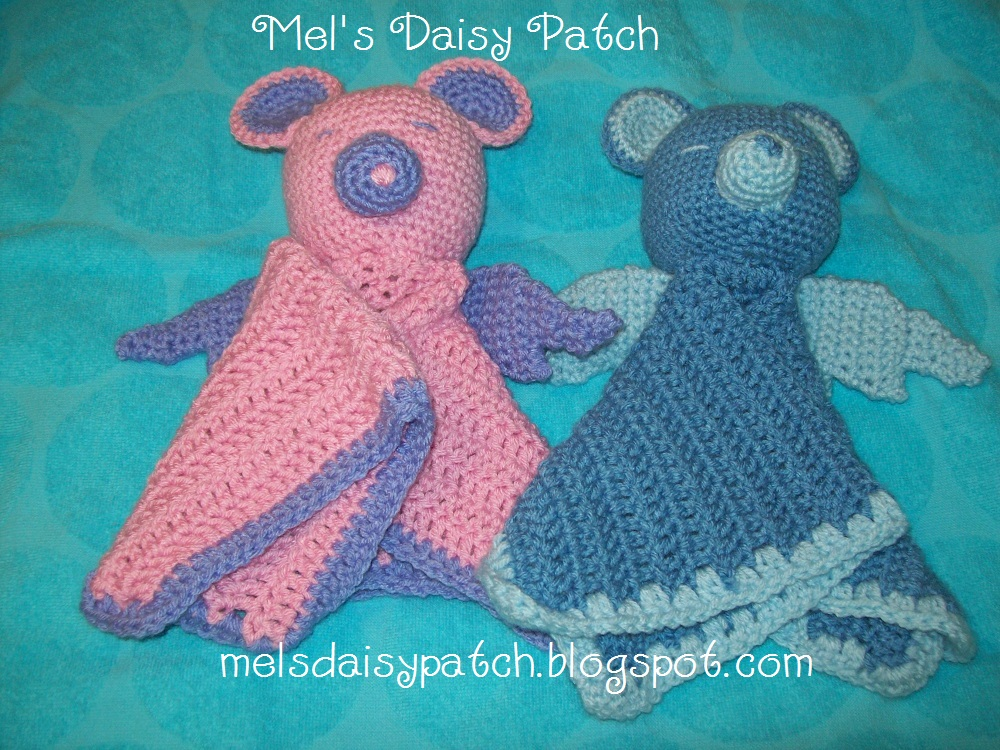 Mel's Daisy Patch Crochet and Crafts: Crochet Patterns For Sale