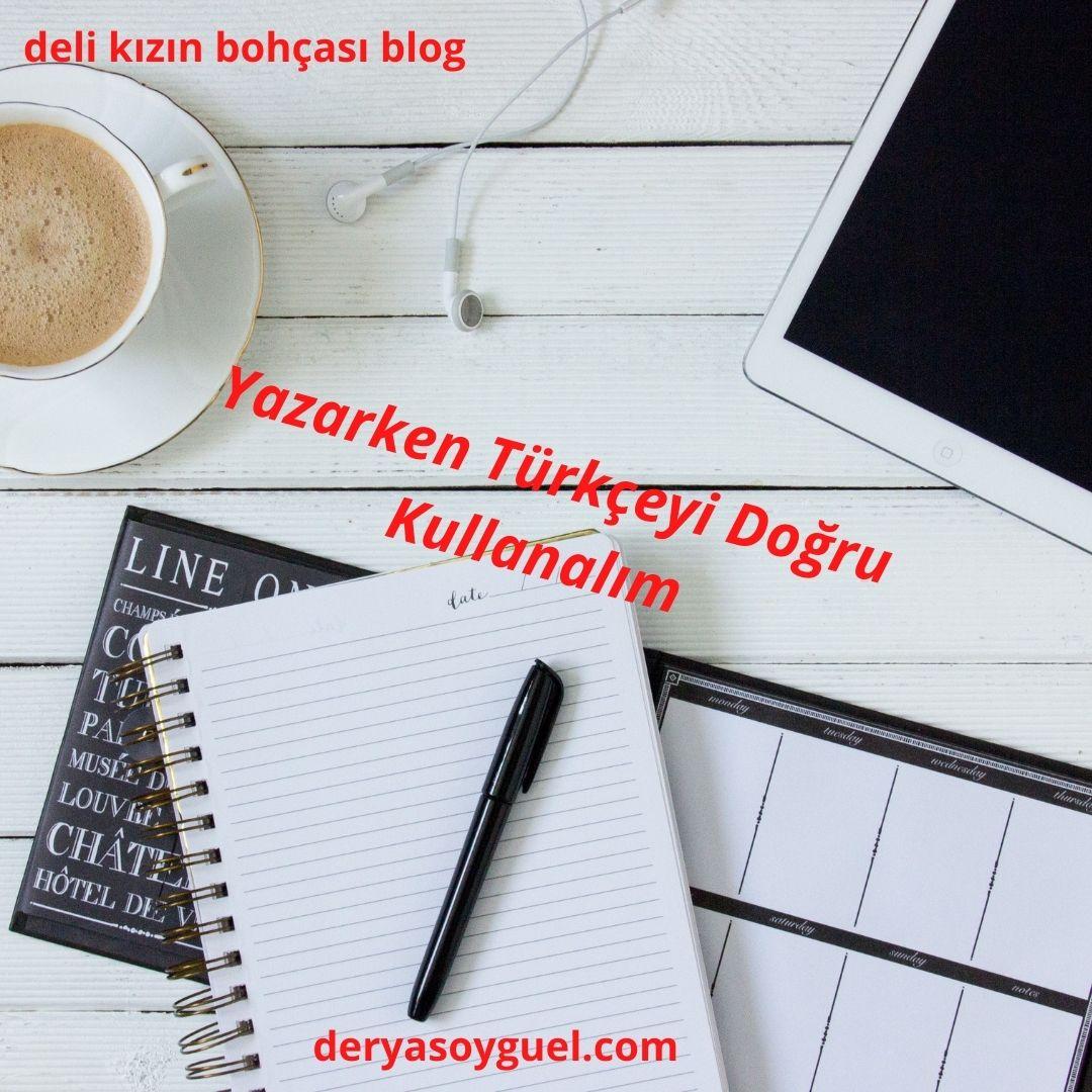 turkce-dilbilgisi