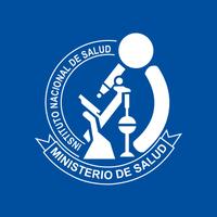 CONVOCATORIA INSTITUTO NACIONAL DE SALUD(INS): 4 VACANTES