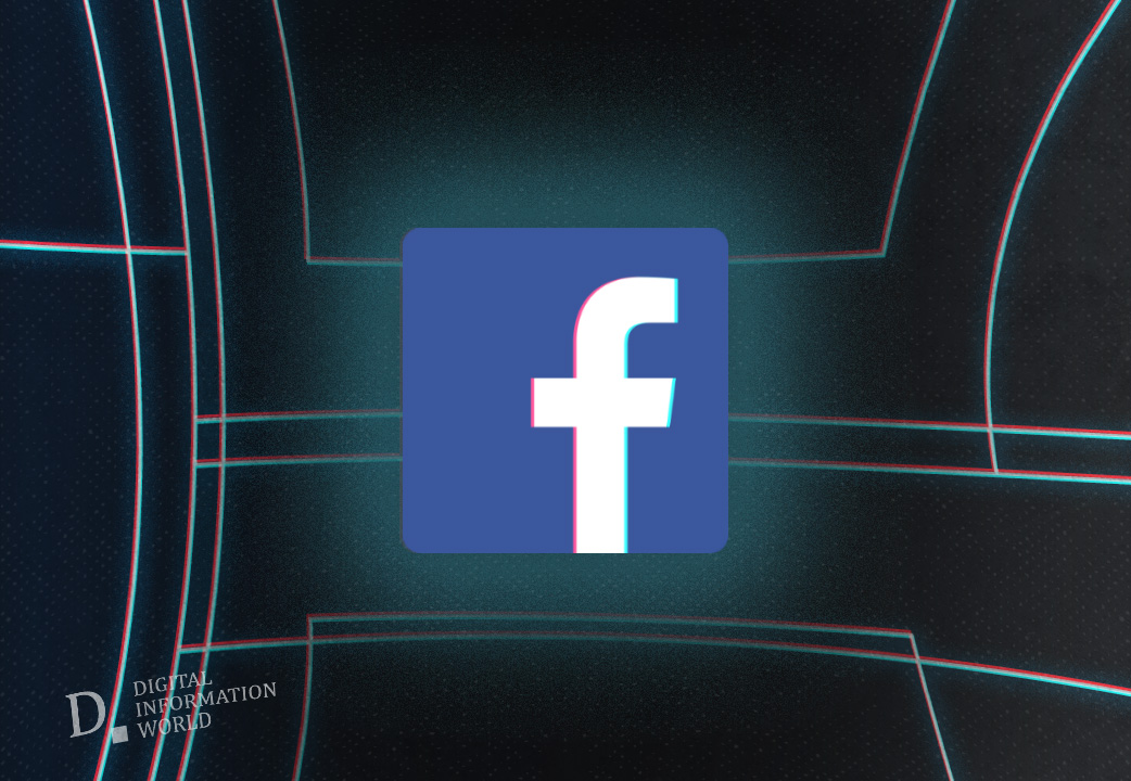 Facebook ordered to keep apps separate unless users opt in to sharing