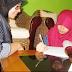 Les privat SMP di Surabaya | Guru ke rumah siswa