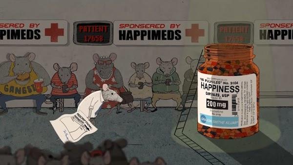 La medicina como religión | por Giorgio Agamben