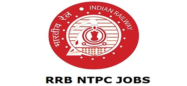 Railway NTPC exam admit card 2019:  exam date, salary, syllabus, check details for recruitment to over 34,000 posts