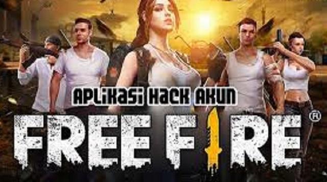 APK Hack FF VIP