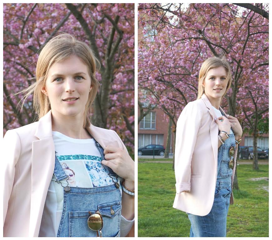 FotorCreated1   Eline Van Dingenen