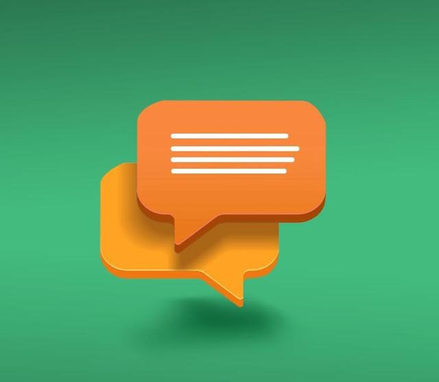 Transfer SMS Banking BNI