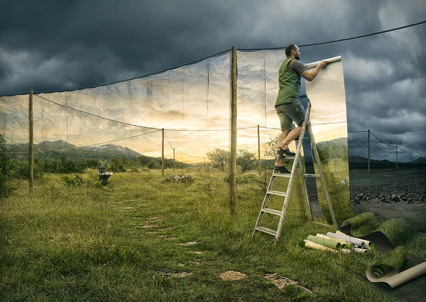 optical illusions manipulations erik johansson-3