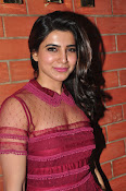 samantha latest sizzling photos-thumbnail-11