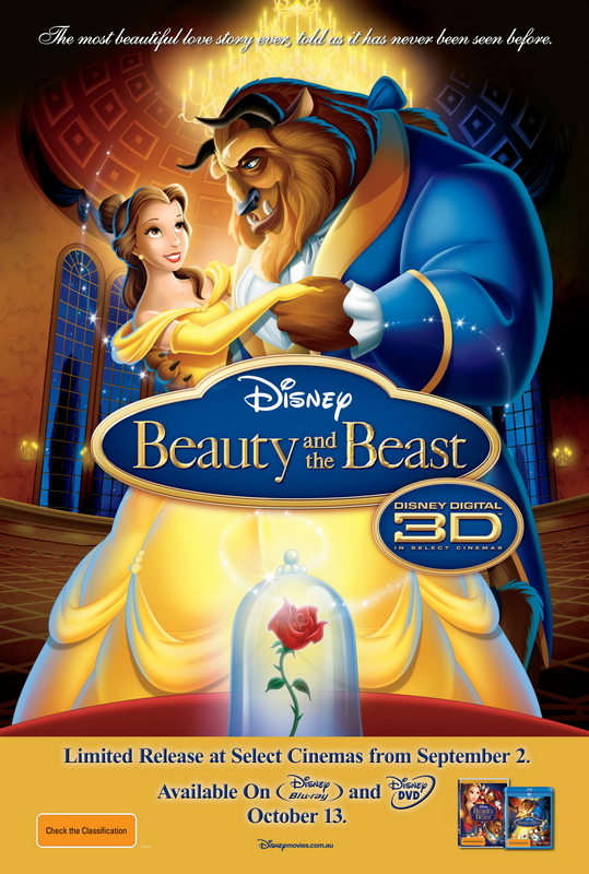 beauty and the beast 2019 online subtitrat