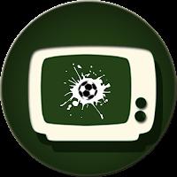 تحميل تطبيق WoW Sports Live لمشاهدة القنوات الرياضية