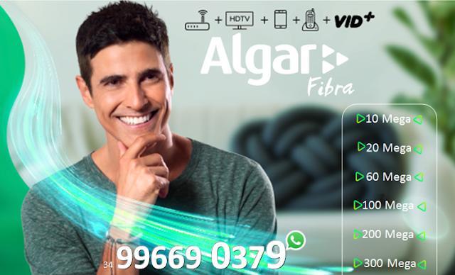 algarfibra