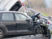 How To Claim Car Accident Attorney Lawyer