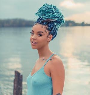 Latest Crochet hairstyles 2021