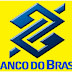 Bancários do BB aprovam paralisação hoje sexta-feira (29)