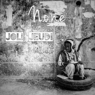None - Joli Jeudi (2016)
