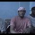 NEW VIDEO | ZAiid – Jesus Walks (Swahili version)