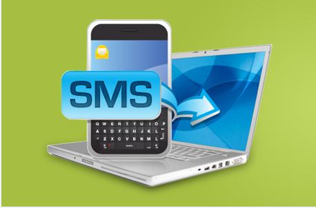Image result for Bulk SMS in Nigeria
