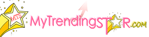 MyTrendingStar.Com | Actor Actress Singer Models Lyricist Song Movies Music Bollywood Hollywood