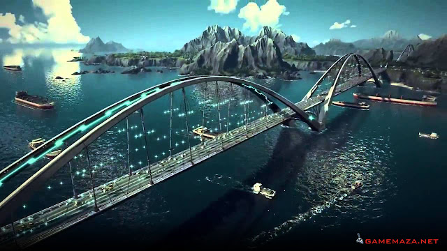 Anno-2205-PC-Game-Free-Download