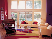 Apartment Design Colors Living Room