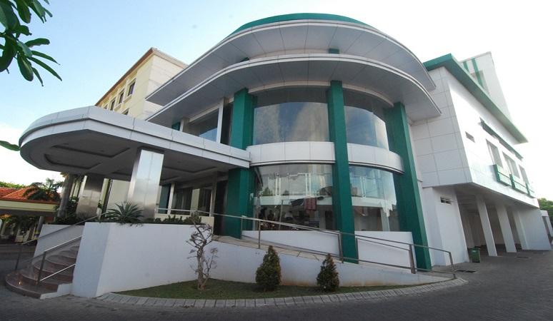 PENERIMAAN MAHASISWA BARU (STKIP ALBANA) 2018-2019 SEKOLAH TINGGI KEGURUAN ILMU PENDIDIKAN ALBANA