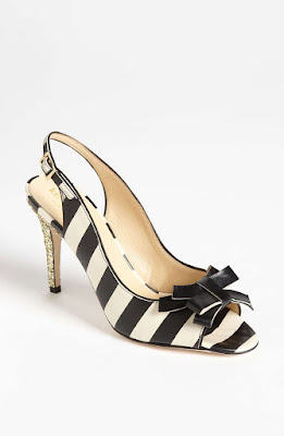 fotos de Zapatos de tacon