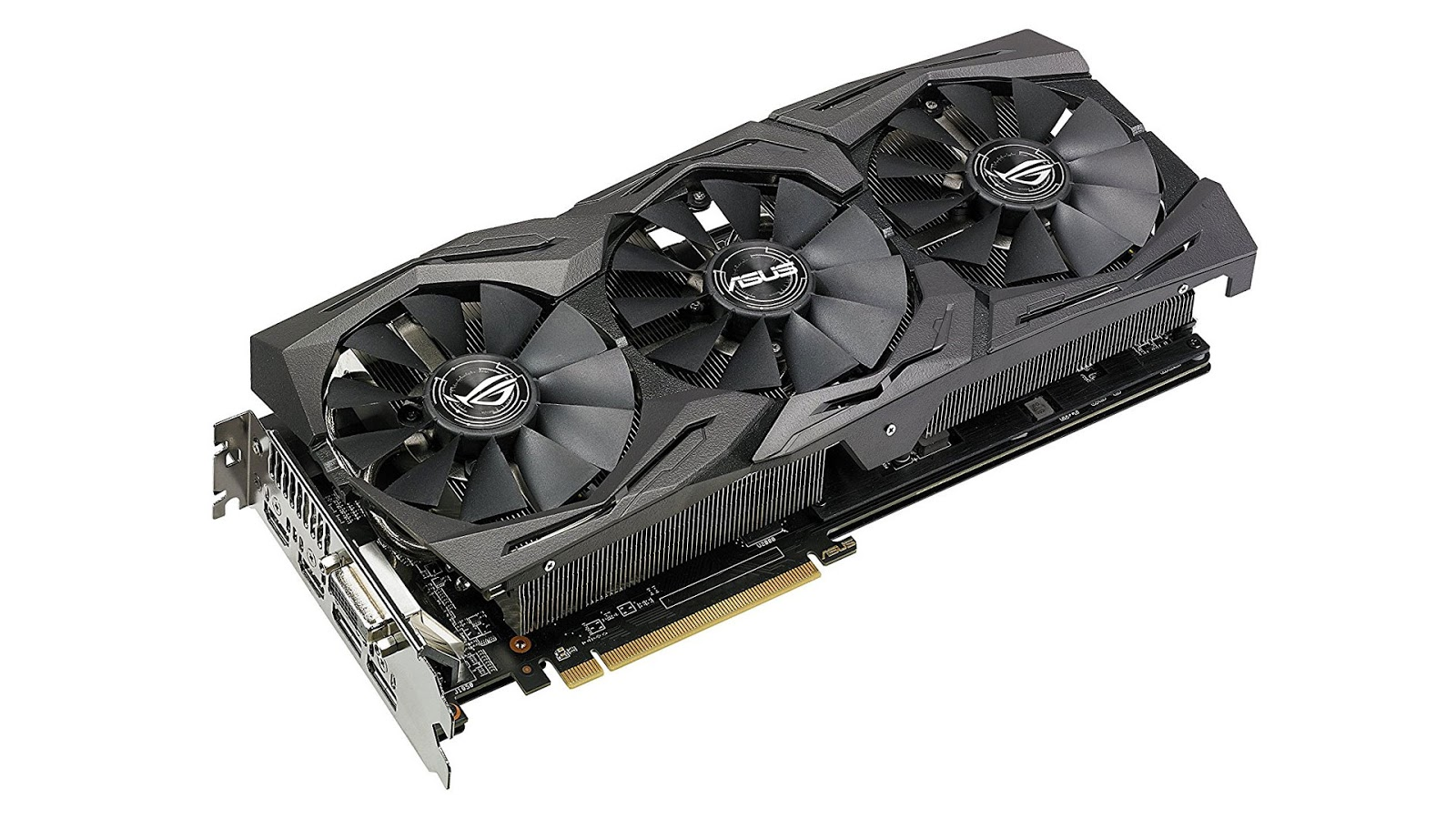rx 580 8gb mining
