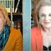 Ματίνα Παγώνη: «Τη στιγμή που έκανα το εμβόλιο με ενημέρωσαν για το βίντεο του Τάκη Ζαχαράτου» (videos)