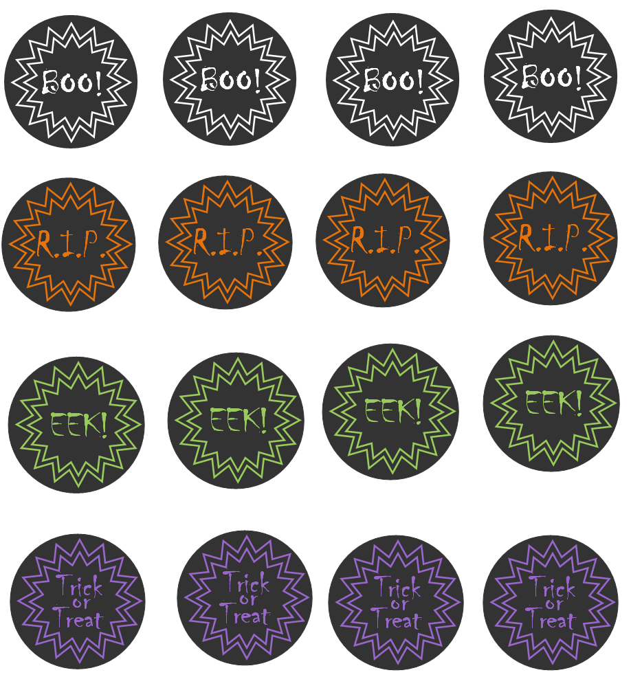 Worksheet Printable Coins free clipart n images printable coins for halloween print these out and laminate them extra durablility the kids they can have multiple uses such as parties or games