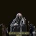Kave Mysterious Hits - Escombros do Origma, Faixa Promo (Dj Zero)