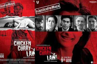 Chicken Curry Law Movie Download Hindi