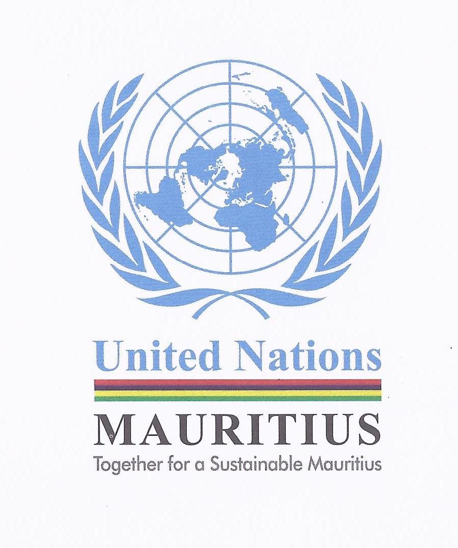 Mauritian Philatelic Blog: United Nations Sustainable ...
