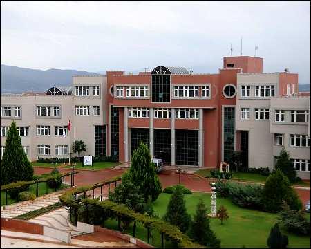 図:Adnan Menderes University