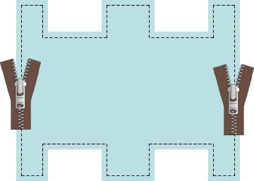 trousse-de-toilette-tutoriel-facile-couture-débutant-rapide-patron-gratuit-pose-fermeture-éclair-zip