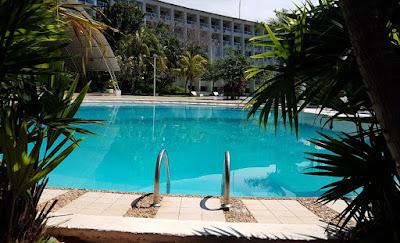 Com 5% de ocupação, maior hotel de Santarém aguarda socorro federal para não fechar