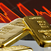Russian NEW GOLD STANDARD Activates & Setting Up A U.S. Dollar Crash