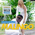 Audio | Willy Paul Msafi - Malingo | Download Mp3 [New Song]